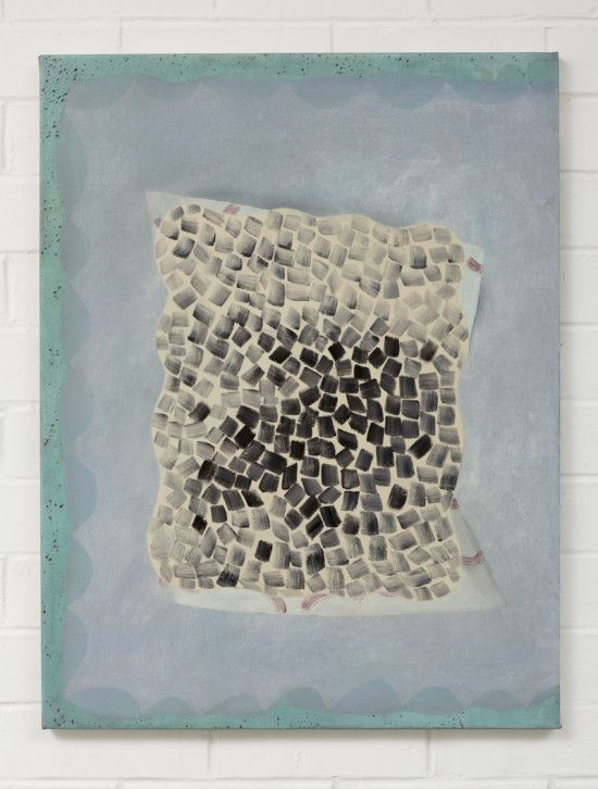 Anna Miles Gallery | Adrienne Vaughan