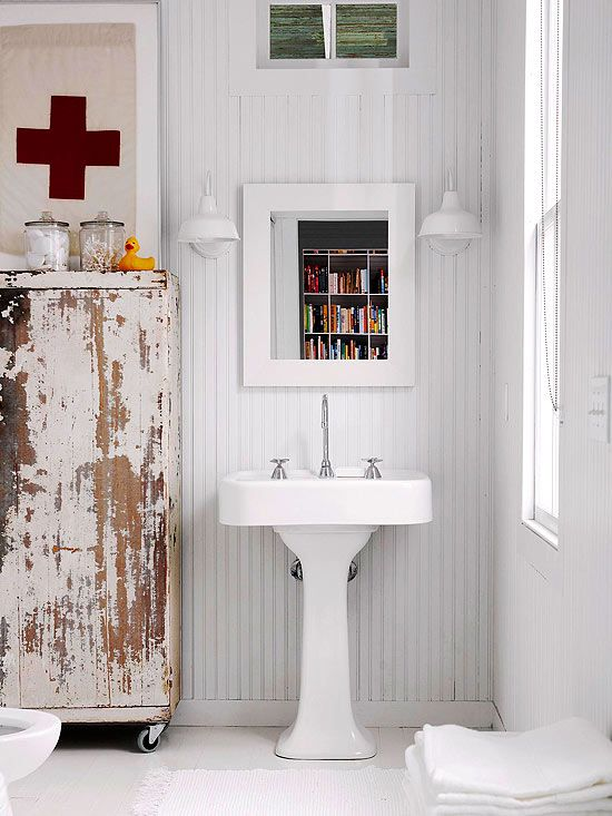 country cottage bathroom ideas something new cabinets and bathroom