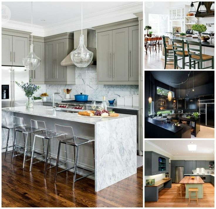 Relooker sa cuisine en formica cool top best repeindre meuble de cuisine en formica meuble - Relooker une cuisine en formica ...