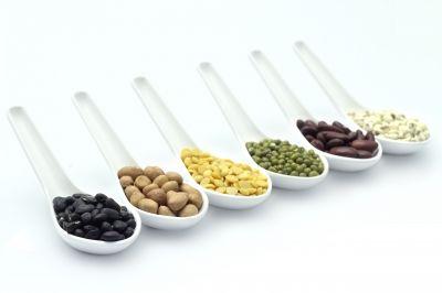 Zece alimente pe care NU ar trebui sa le cumparati de la magazin http://ecomami.wordpress.com/2014/01/24/zece-alimente-pe-care-nu-ar-trebui-sa-le-cumparati-de-la-magazin/