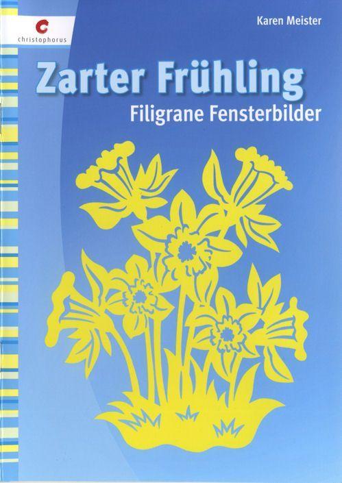 Zarter Frühling - Comatus Coprinus - Picasa-Webalben