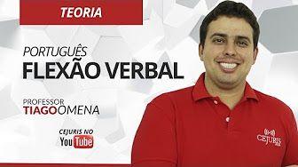 professor tiago omena pontuação - YouTube