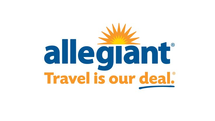 Modern Housewife: Fly Away With Allegiant Air Giveaway