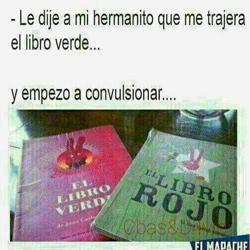 Momos shidoris(? #detodo De Todo #amreading #books #wattpad