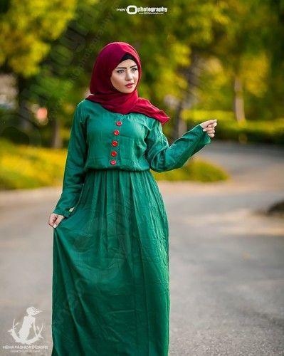 Hijab fashion looks   Just Trendy Girls