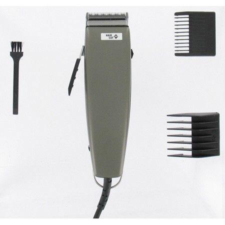 Tondeuse Cheveux avec fil