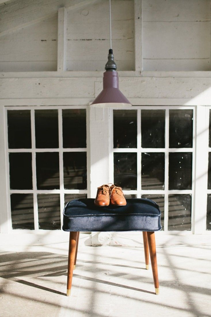 Veronica Valencia for Remodelista Featured on My Domaine  - The Design Hunters | Captured by @moderntype
