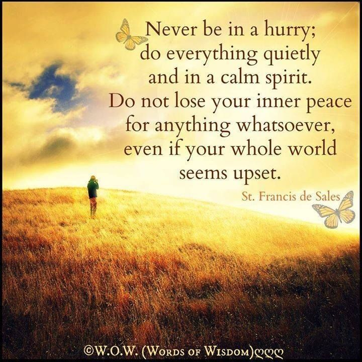 Inspirational Quotes About Peace: Best 25+ Finding Peace Quotes Ideas On Pinterest