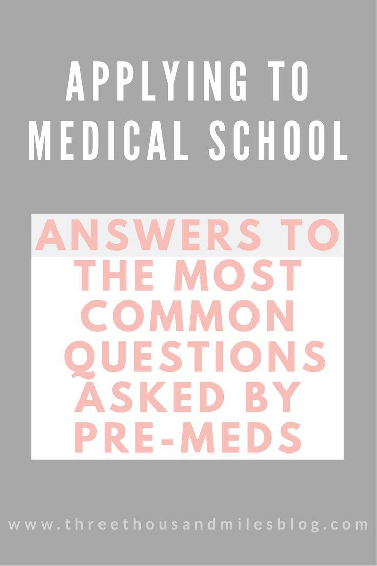 70 best   PREMED & MEDICAL SCHOOL   images on Pinterest   Medical ...