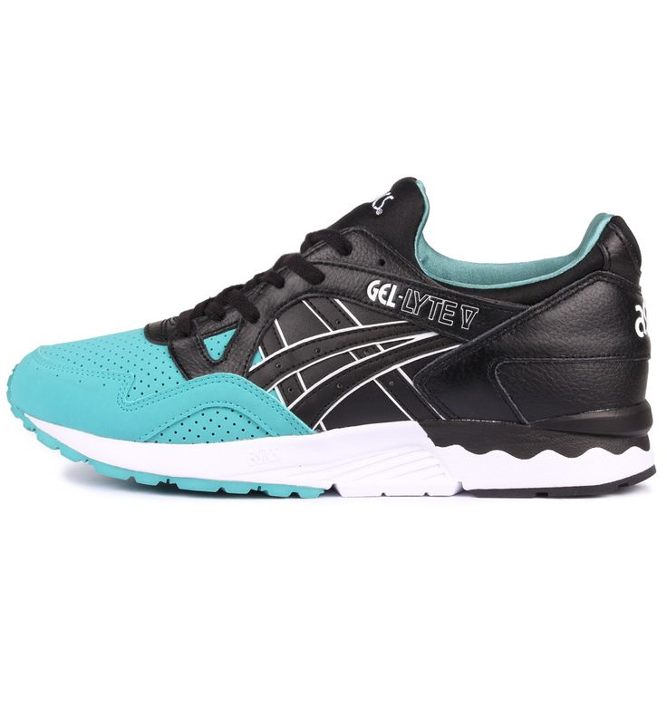 achat asics gel-lyte 33 womens running shoes