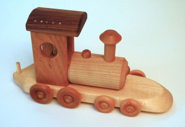 Wooden Car Furniture ~ Best eloise playspaces furniture and toys images on