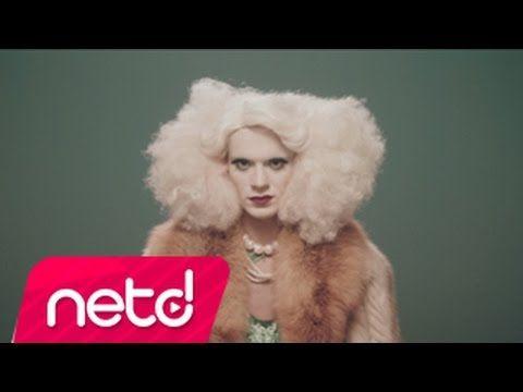 Athena - Ses Etme  Trans, Transphobia, LGBT, Gay