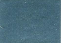 1981 Fiat Blue Metallic