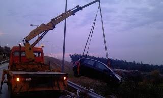 ΓΕΡΑΝΟΙ ΘΕΣΣΑΛΟΝΙΚΗ 6944355797 crane hire: ΞΕΤΟΥΜΠΑΡΙΣΜΑ ΑΥΤΟΚΙΝΗΤΩΝ