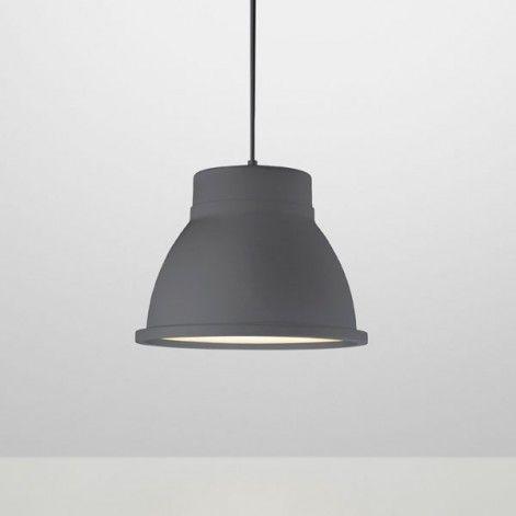 Muuto Studio hanglamp | FLINDERS: Interiors Inspiration, Studios Hanglamp, Muuto Studios, My House
