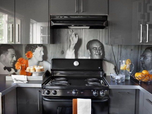 15 best steampunk kitchen ideas images on pinterest kitchen ideas kitchens and steampunk kitchen. Black Bedroom Furniture Sets. Home Design Ideas