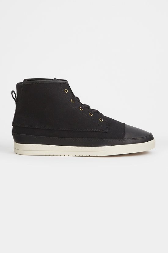 Chambers - Clae - Sneakers : JackThreads