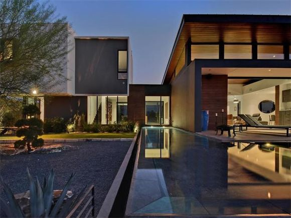 86 best images about million dollar homes on pinterest for Modern million dollar homes
