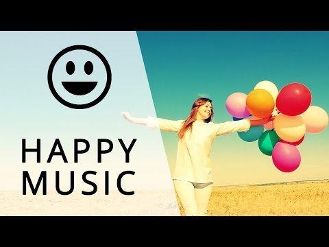 Northgate Instrumental Music Boosters (NIMB) - NorthgatePFC