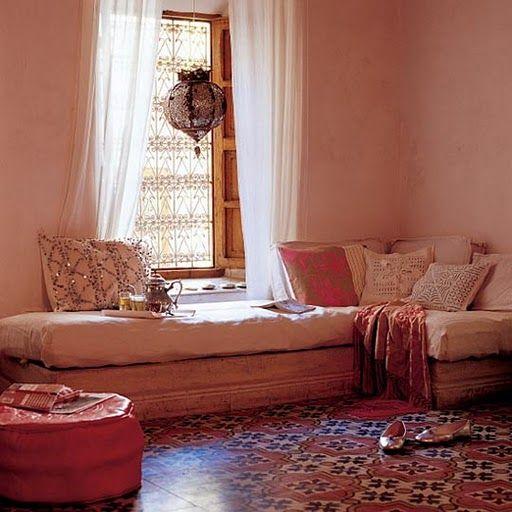 moroccan-make-over-diy-elegant-inspired-ethnic-decor-mediterranean-influence-open-low-seating-living-room.jpg 512×512 pixels