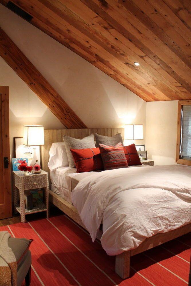 Jim Belushi's vacation cabin on Southern Oregon's Rogue River (photos) | OregonLive.com