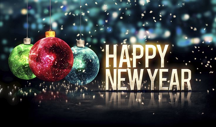 Happy New Year! From all of us here at #PlatosClosetBrampton. We wish you all a safe & happy evening and a FABULOUS 2017! Just a reminder that we are closed tomorrow!