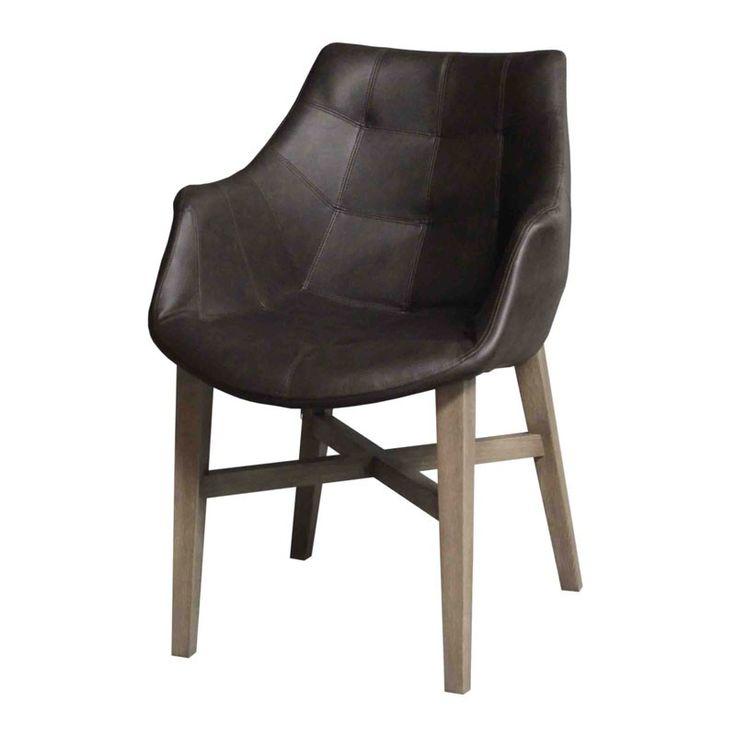 10 best Eetkamer stoelen images on Pinterest | Dining room, Dining ...