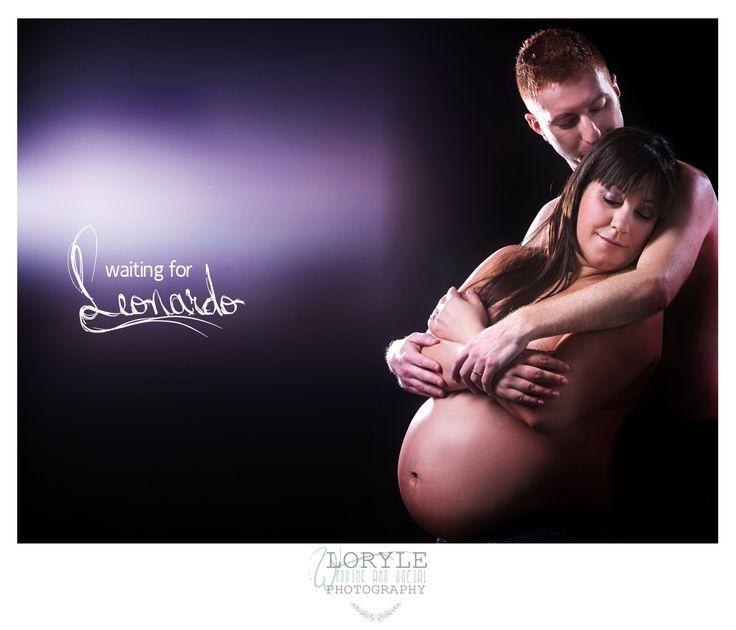 Fotografia di Gravidanza - Maternity Photography Como www.loryle.com