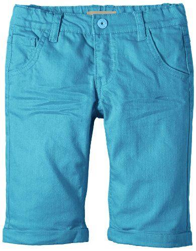 Name it - Pantaloncini slim, bambino Blu (Blau (Bachelor Button)) 134 cm Name It http://www.amazon.it/dp/B00HVAWOQA/ref=cm_sw_r_pi_dp_z2fzvb0R24EK8