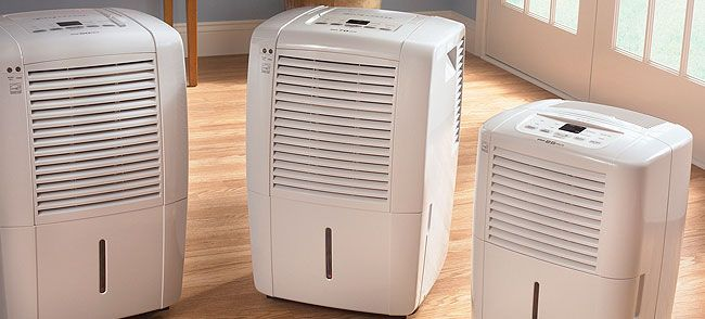 Awesome Best Basement Dehumidifier 2015