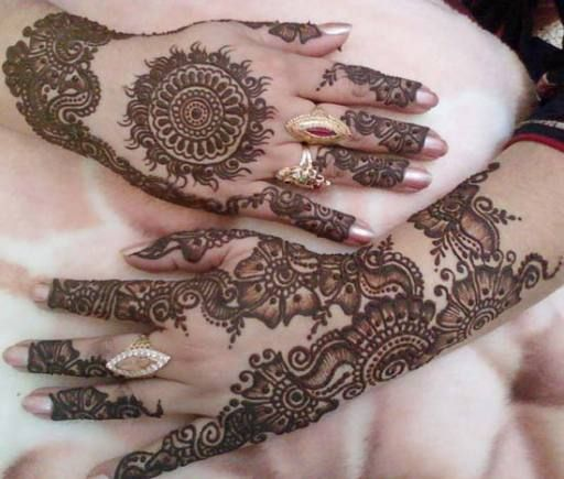 This is Arabic mehndi Designs 2015 and Pakistani Mehndi Designs 2015 free download.latest and beautiful mehndi design for girls 2015 and 2016.