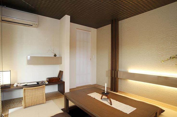 豊橋南xevoΣ展示場|愛知県|住宅展示場・モデルハウス|ダイワハウス