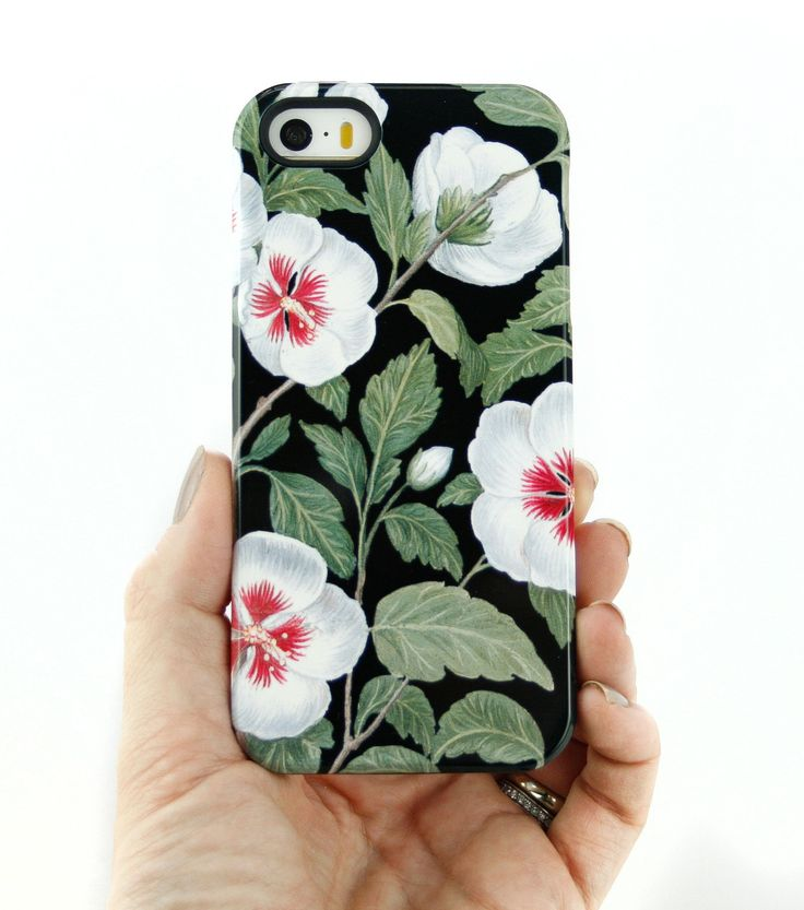 case 7 4 aloha Shop the cutest iphone 6, iphone 6+, iphone 7, iphone 7+, iphone 8, iphone 8+, iphone x, samsung and other android phone cases and covers in holographic, chrome, wood, clear, bamboo, silicone and more styles.