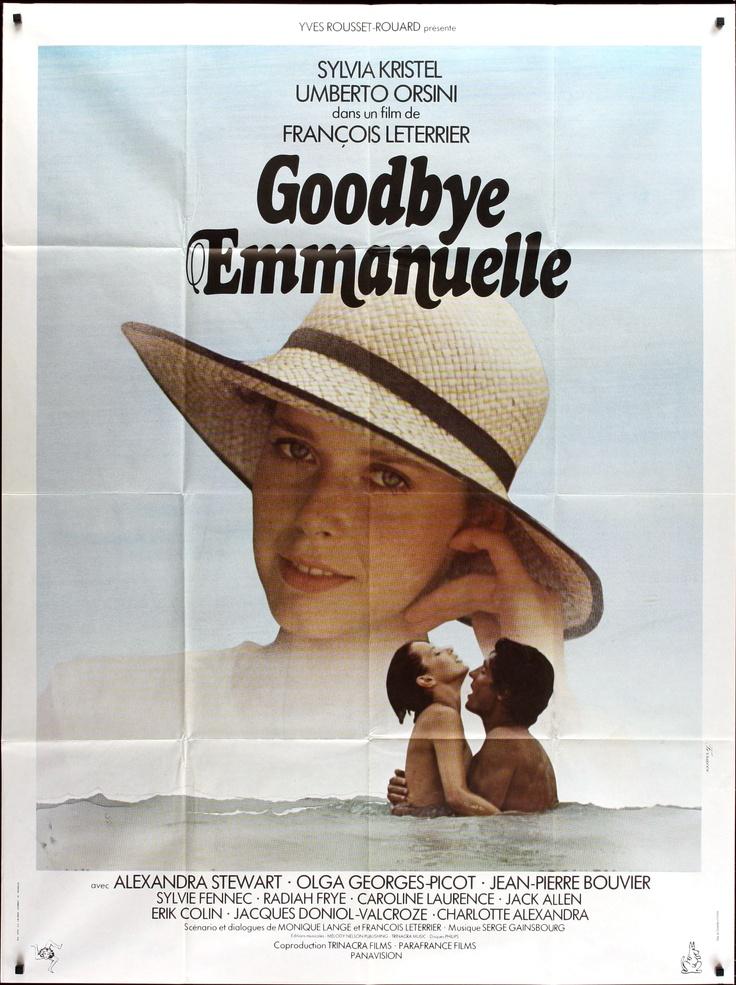 A murit actrita olandeza Sylvia Kristel, interpreta personajului Emmanuelle din celebrul serial erotic cu acelaşi nume, difuzat si in Romania. Despre Sex si alte povesti de amor..aici: http://www.stelian-tanase.ro/tag/povesti-de-amor/