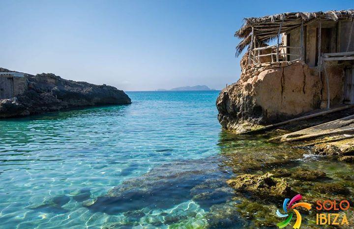 Ibiza. Viajes y turismo.