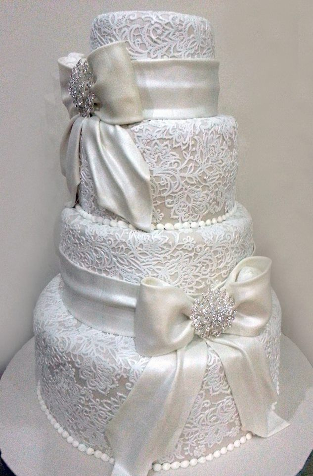 wedding cake lace molds 22 best cake lace images on lace cakes conch 23054