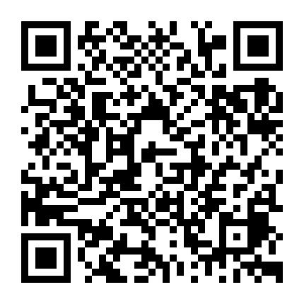 WeChat for Web