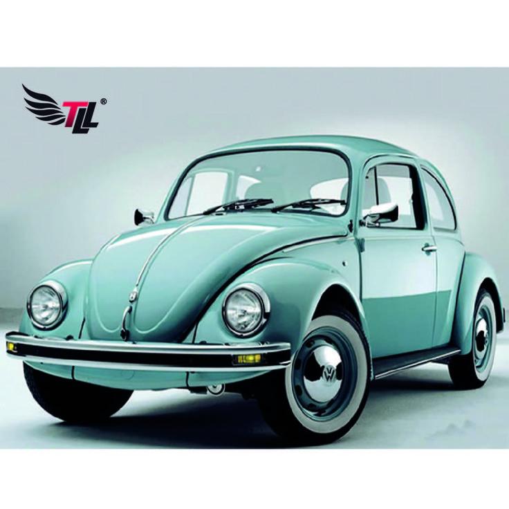 Semana del Volkswagen!#tiendadellantas #motos #carro #seguridad #prevención #diseño #innovación #tecnología #motor #rueda