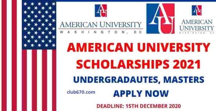 Global Leadership Scholarship 2021 Scholarships Online Masters Programs International Scholarships
