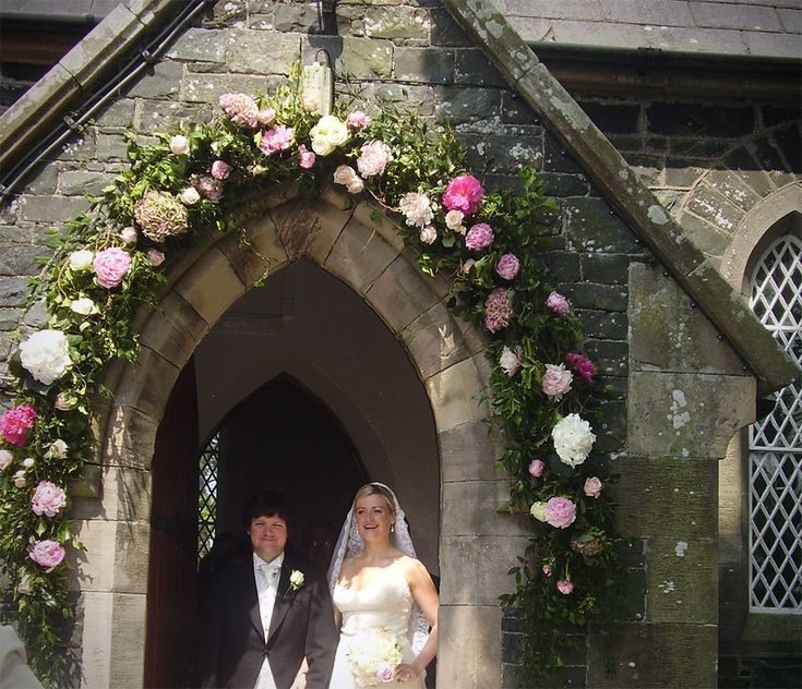 22 best floral arch images on pinterest decor wedding wedding google image result for httpdesignerlily arch for weddingchurch wedding flowersflowers junglespirit Images
