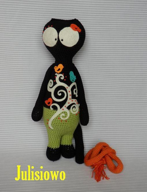 crochet cat  https://www.etsy.com/listing/212713648/crochet-cat-mruu-pdf-pattern?ref=shop_home_active_1