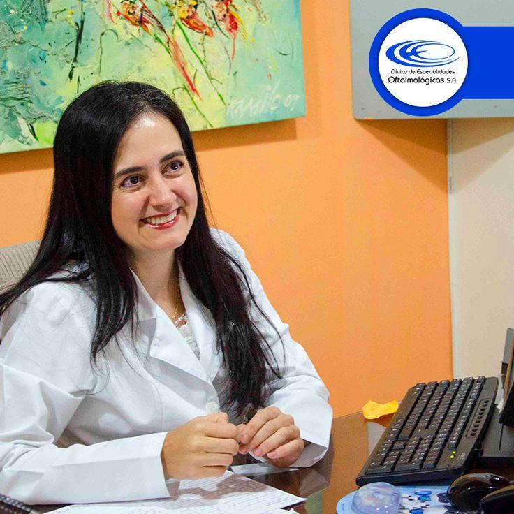 ¡Aprovecha la prestación de nuestro servicio de consulta prioritaria los domingos y festivos! Solicita tu cita en www.ceomedellin.com #ClinicaCEO