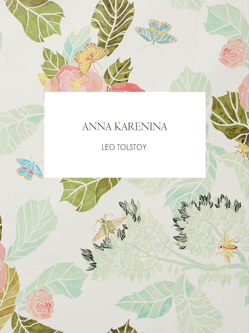 Anna Karenina Book Cover Art ~ Best images about anna karenina on pinterest leo love
