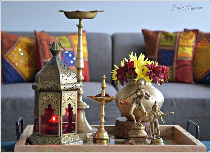 1000 ideas about ethnic home decor on pinterest for Home decorating ideas indian style