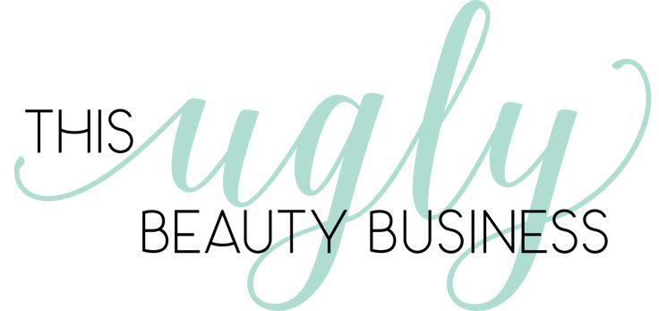 Best 25 Mobile Beauty Salon Ideas On Pinterest