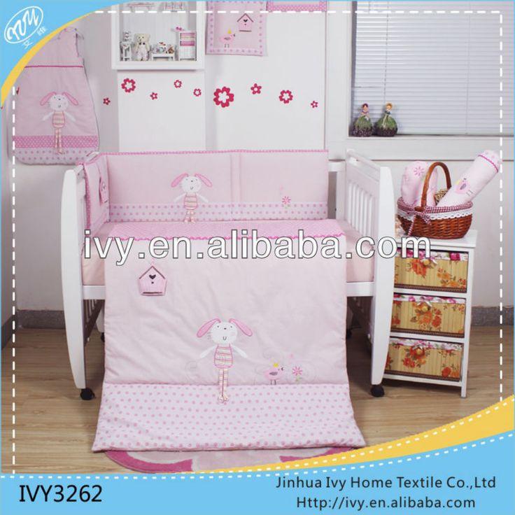 100% cotone set biancheria da letto delle ragazze rosa ingrosso-Biancheria da letto-Id prodotto:1554749767-italian.alibaba.com