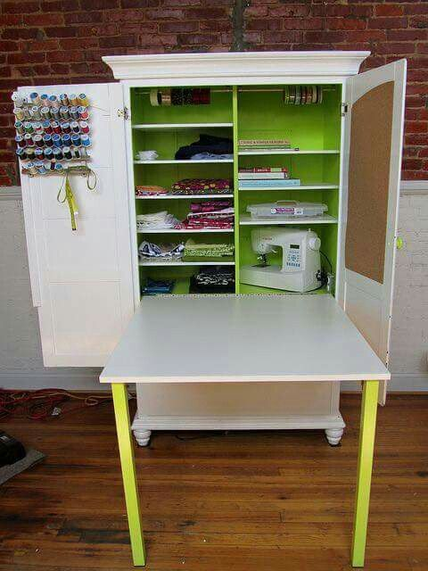 60 Best Fold Out Desks Images On Pinterest Woodwork