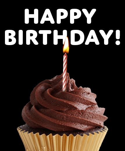 15 Must See Funny Birthday Wishes Pins: A Birthday GIF For You!happy Birthday To My Sister Alyssa