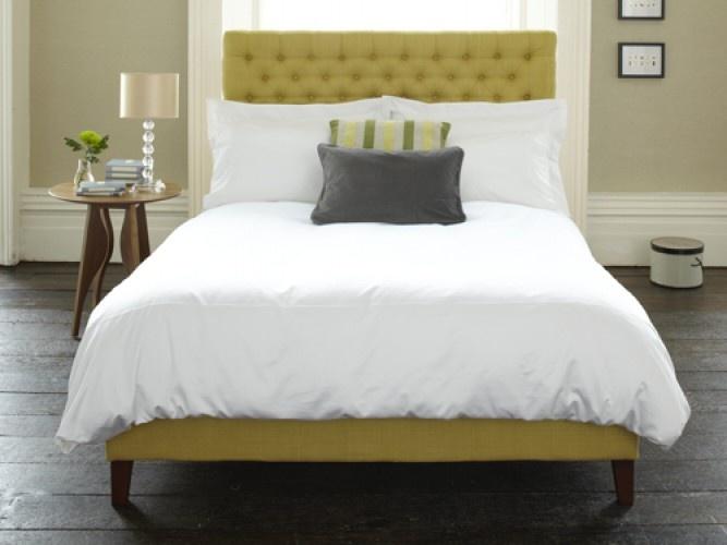 Sofa com bed home pinterest
