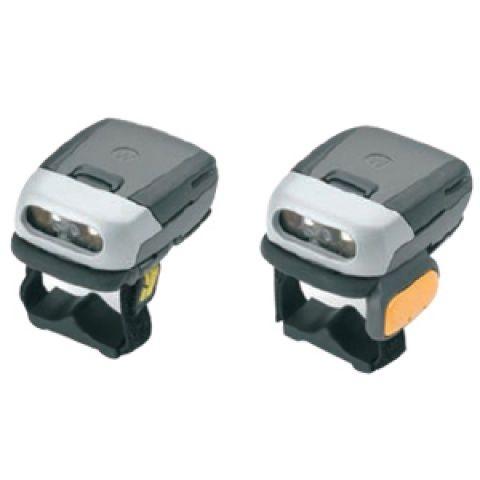 #ZEBRAScanner RS419 1D-SR at wish a pos